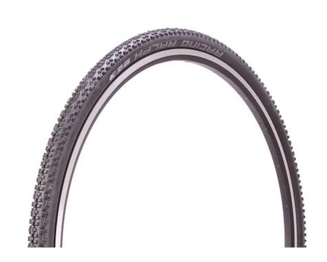 Schwalbe Racing Ralph Evo Tire (Black)