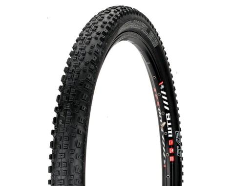 Schwalbe Racing Ralph, TL-Ready Mountain Bike Tire 27.5 x 2.25 (27.5)