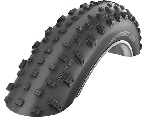 Schwalbe Jumbo Jim Tire (SnakeSkin/TL Easy)