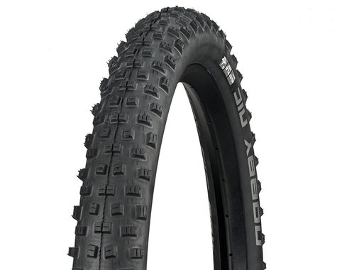 Schwalbe Nobby Nic PaceStar Tire (Folding)