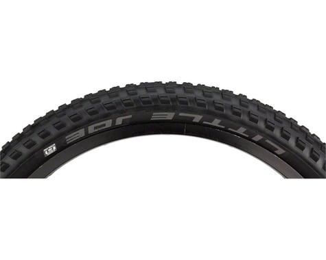"""Schwalbe Little Joe Kids Mountain Tire (Black) (20"""") (2.0"""")"""