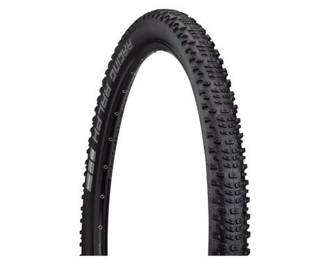 "Schwalbe Racing Ralph HS490 Tubeless Mountain Tire (Black) (29"") (2.25"")"