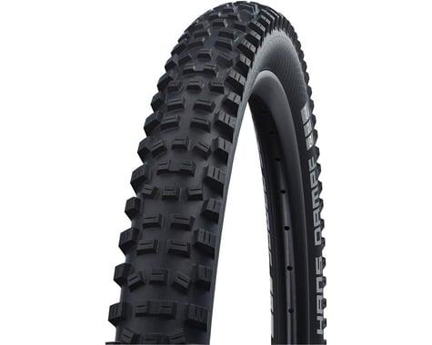 "Schwalbe Hans Dampf HS491 Tubeless Mountain Tire (Black) (29"") (2.35"")"