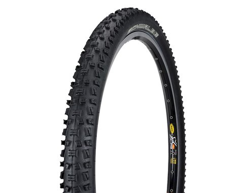Schwalbe Nobby Nic Performance Mountain Tire (26 X 2.25)