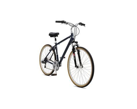 SE Racing Palisade Comfort Bike - 2017 (Navy) (17)