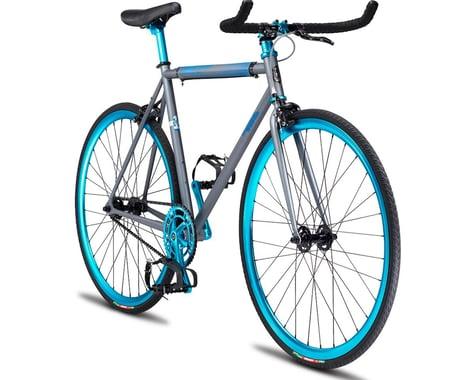 SE Racing Bikes Lager Single-Speed City Bike - 2011 (Black)