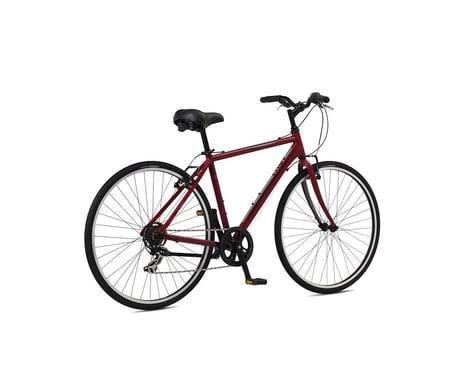SE Racing Monterey 3.0 Comfort Bike - 2016 (Red)
