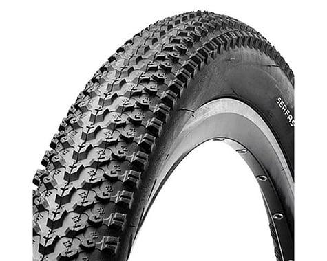 """Serfas Sheriff MEO Mountain Tire (Black) (27.5"""") (2.0"""")"""