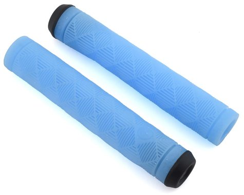 The Shadow Conspiracy Ol Dirty Grips (Galaxy Blue) (Pair)