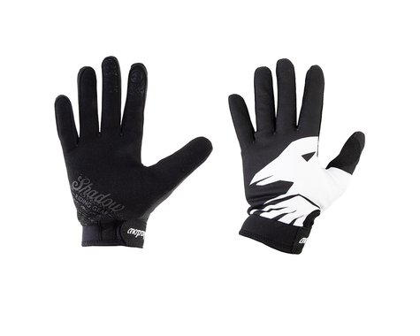 The Shadow Conspiracy Conspire Gloves (Registered) (M)