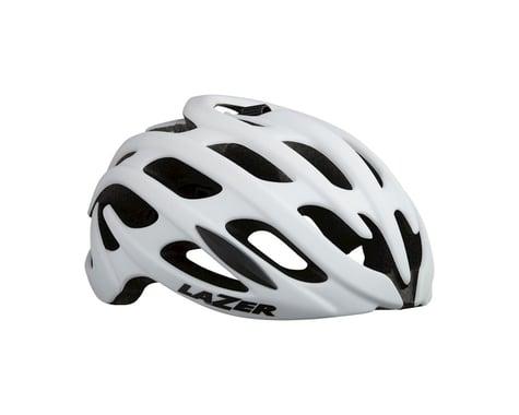 Lazer Blade+ Helmet (White)