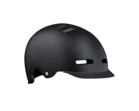 Lazer Next+ Helmet (Matte Black)