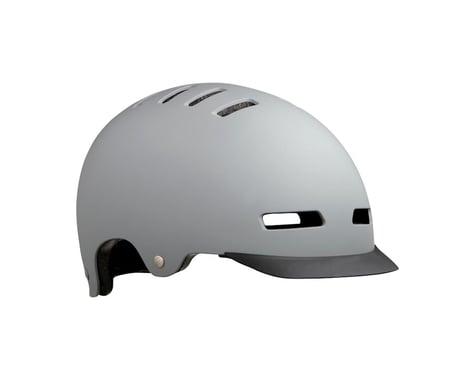 Lazer Next+ Helmet (Matte Grey)