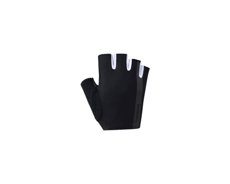 Shimano Value Glove (Black)