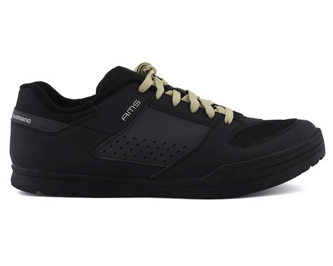 Shimano SH-AM501 Mountain Bike Shoes (Black) (45)