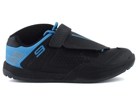 Shimano SH-AM9 Bicycle Shoe