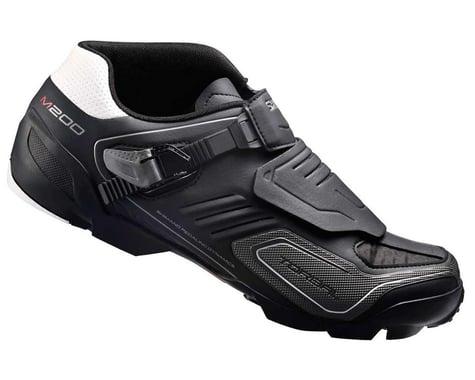 Shimano SH-M200 Men's MTB Shoes