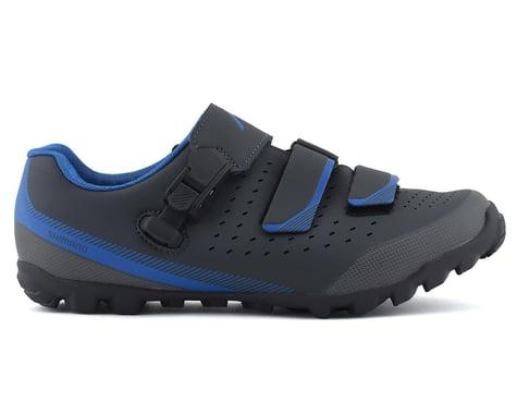 Shimano SH-ME301 Women's Mountain Shoe (Gray)