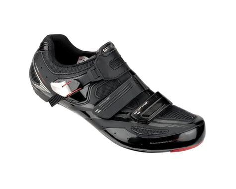 Shimano R107 Road Shoes