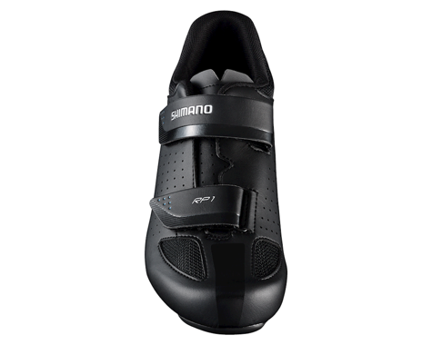 Shimano SH-RP100 Road Bike Shoes (Black)