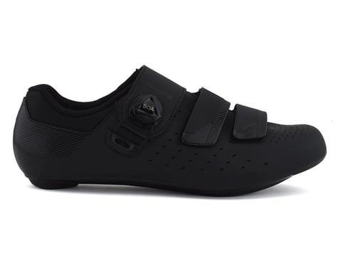 Shimano SH-RP400 Road Shoe (Black)