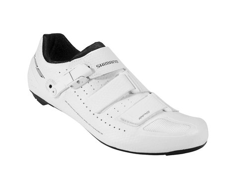 Shimano SH-RP5 Road Shoes - Performance Exclusive (Black)