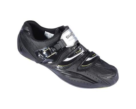 Shimano RT82 Road/Touring Shoes
