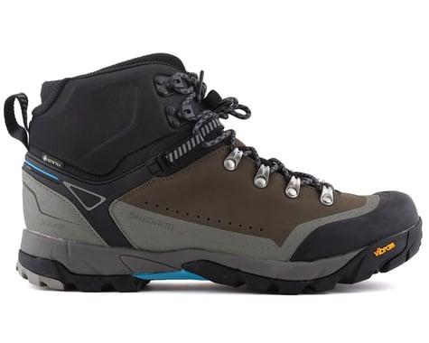 Shimano SH-XM900 Mountain Bike Shoes (Grey) (41)