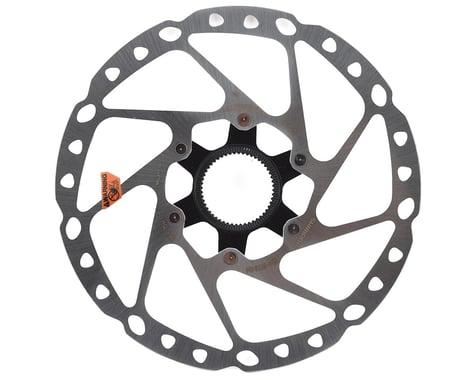 Shimano Deore RT64M Disc Brake Rotor (Centerlock) (1)