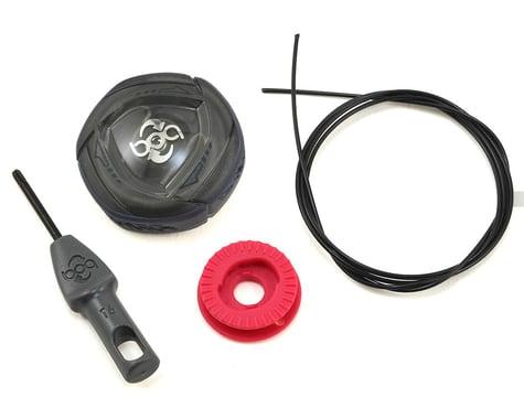Shimano SH-RP901 Boa IP1 Repair Kit (Navy)