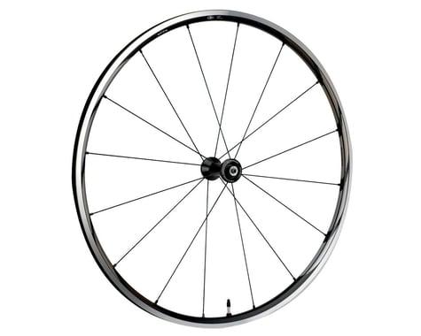 Shimano RS61 Road Bike Wheelset