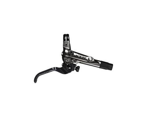 Shimano XTR BR-M9020 Trail Hydraulic Disc Brake (Black)