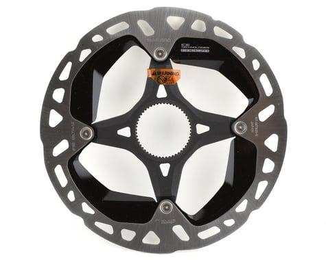 Shimano XTR RT-MT900 Disc Brake Rotor (Centerlock) (1)