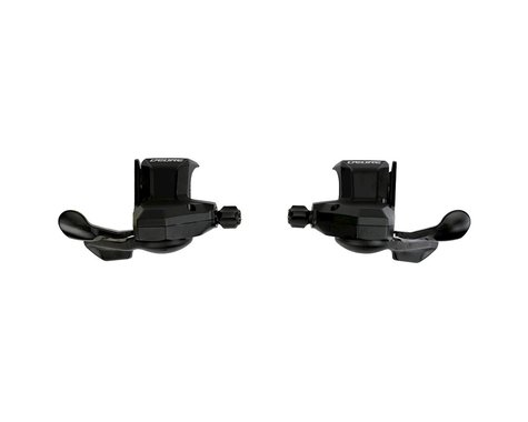 Shimano Deore M590 RapidFire Plus Shifters (9 Speed)