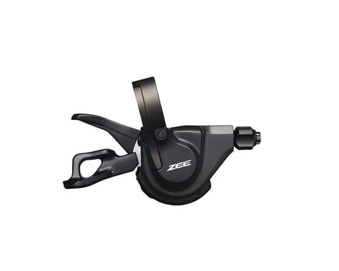 Shimano ZEE SL-M640A Rear Trigger Shifter (Black)