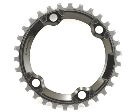 Shimano XTR 9000/9020 Chainring (Offset N/A) (30T)