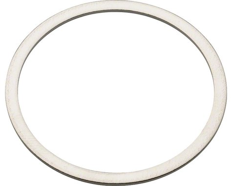 Shimano Low Spacer (1.0mm)