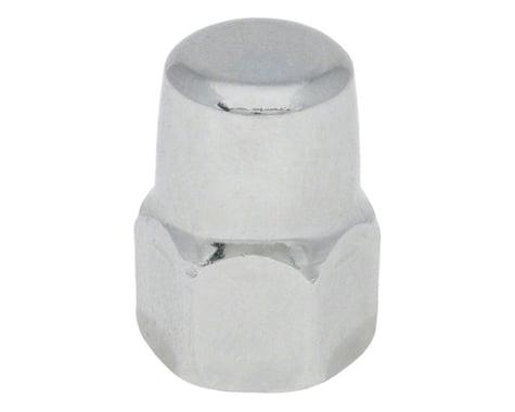 Shimano Nexus Front Hub Cap Nut (9mm)