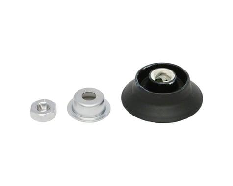 Shimano Nexus Hub Roller Brake Mount Dust Cap