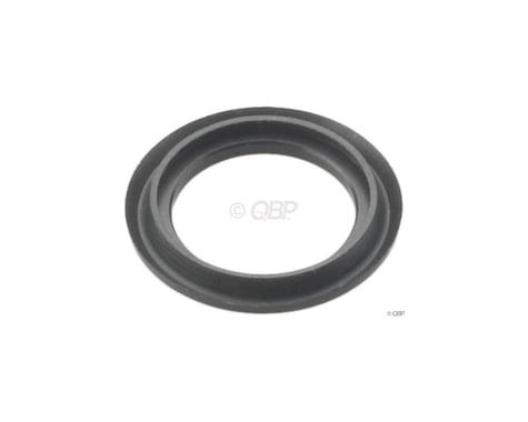 Shimano Left Rear Hub Cone Seal Ring