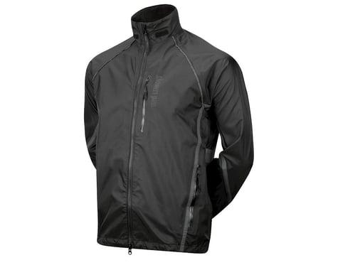Showers Pass Transit Jacket (Black)