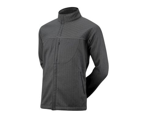 Showers Pass Amsterdam Jacket (Grey)