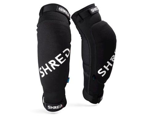 Shred NoShock Heavy Duty Elbow Pads (M)