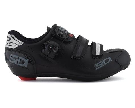 Sidi Alba 2 Women's Road Shoes (Black/Black) (36)