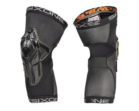 SixSixOne 661 Recon Knee Guards