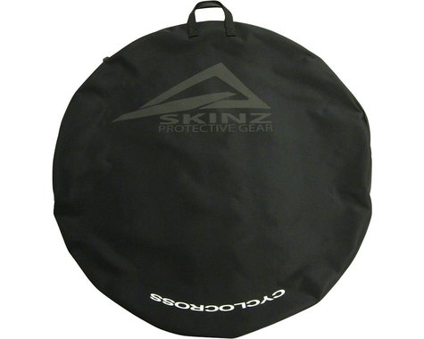 Skinz CX Wheel Bag (700 x 40c)