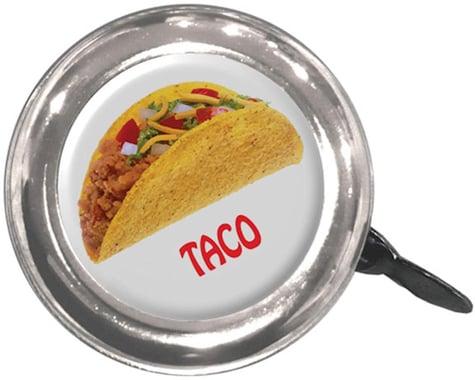 Skye Supply Bell Skye Swell Taco