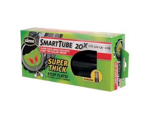 """Slime 20"""" Thick Smart Tube (Schrader) (1.75 - 2.125"""")"""