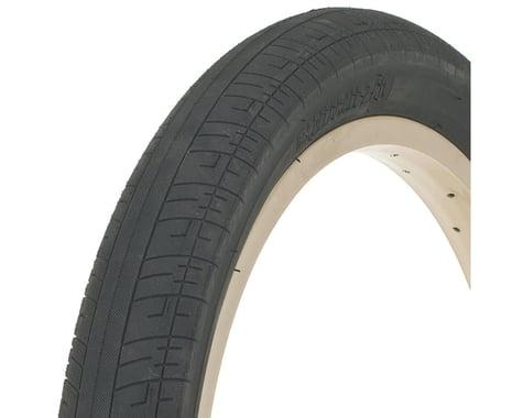 S&M Speedball Tire (Black)
