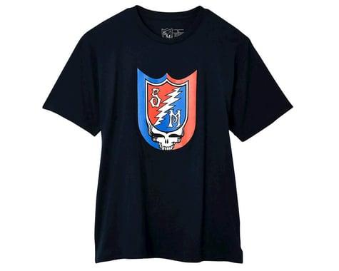 S&M Dead End T-Shirt (Midnight Navy)